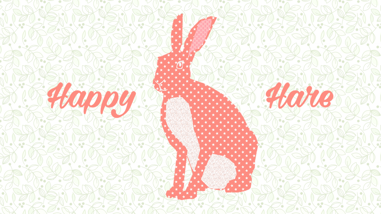 Happy-Hare