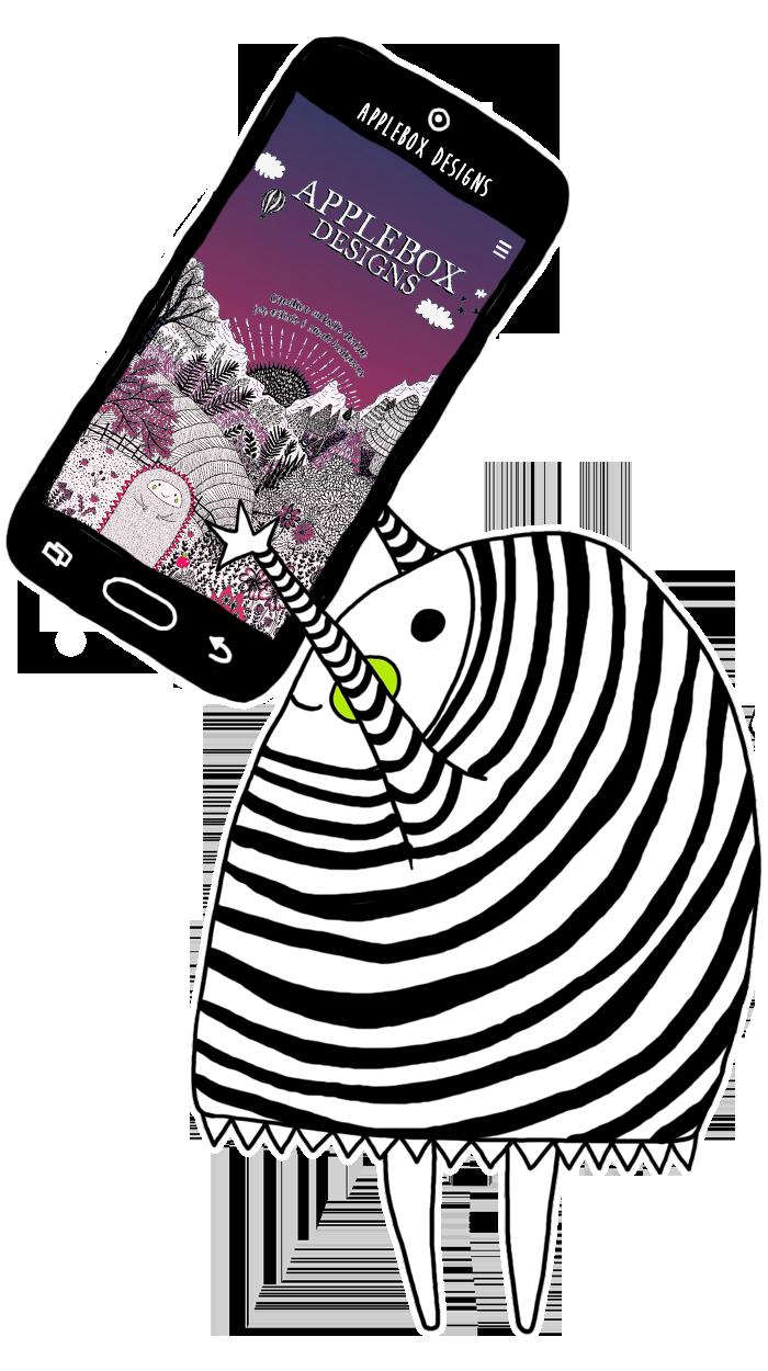 Mobile04