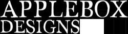 logo-small-left