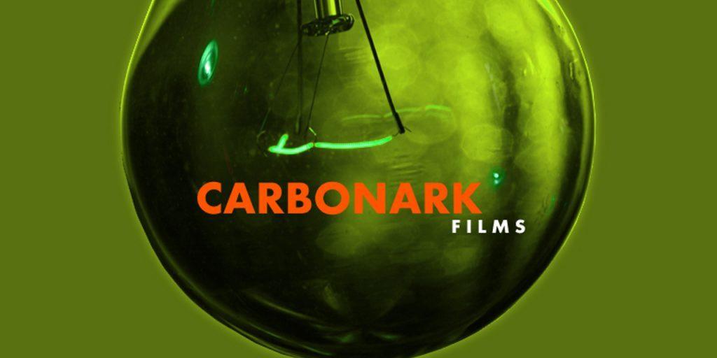 Carbonark-Films