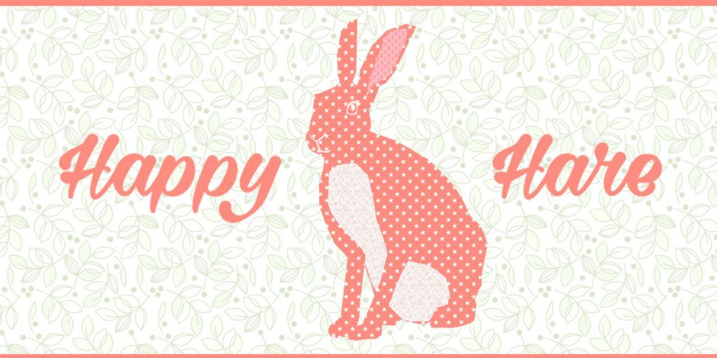 Happy-Hare