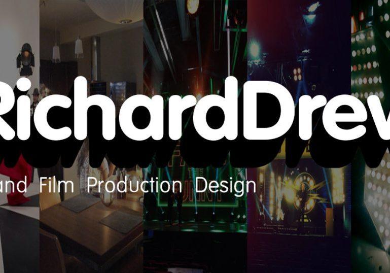 richard drew2